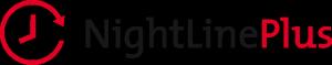 Zustellung von Stückgut bis 8, 10, 12 oder zwischen 18 und 22 Uhr mit NightLinePlus von CargoLine