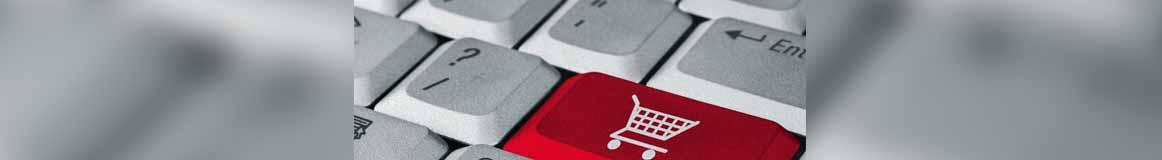 Kontraktlogistik für den Onlinehandel von CargoLine