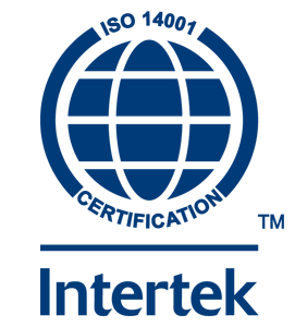 Intertek - 14001