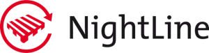 Scheduled transit times: 24 to 48 hours within Germany with NightLine by CargoLine