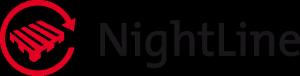 Regellaufzeit deutschlandweit 24 bis 48 Stunden mit NightLine von CargoLine