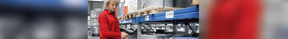 Kontraktlogistik für Chemie und Gefahrstoffe von CargoLine